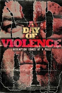 a-day-of-violence-2010