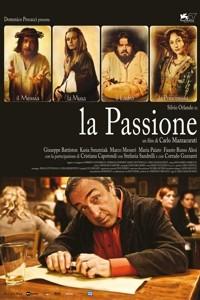 la-passione-2010