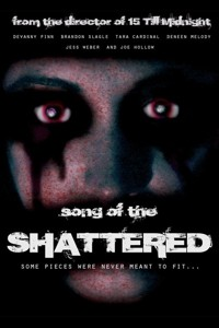 song-of-the-shattered-2010