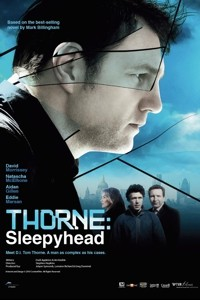 thorne-sleepyhead-2010