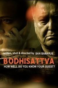 bodhisattva-2010