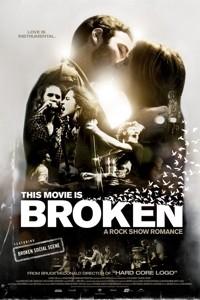 this-movie-is-broken-2010