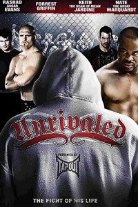 unrivaled-2010