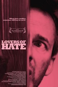 Lovers-of-Hate-2010