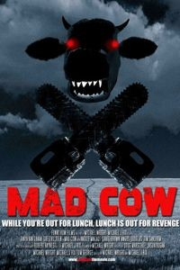 Mad-Cow-2010
