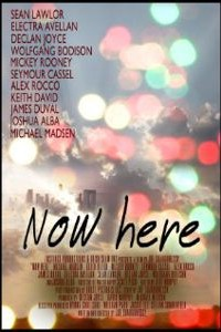Now-Here-2010