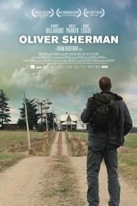 Oliver-Sherman-2010