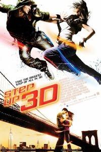 Step-Up-3D-2010