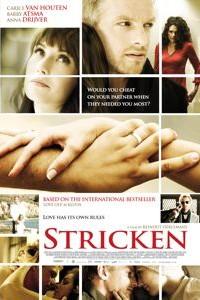 Stricken-2010
