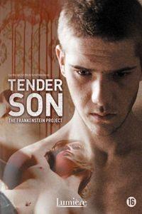 Tender-Son-The-Frankenstein-Project-2010