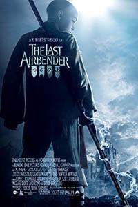 Watch the last airbender 2010 online free watchmoviestream com