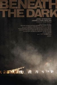 beneath-the-dark-2010