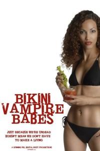 bikini-vampire-babes-2010