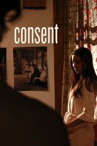 consent-2010