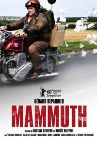 mammuth-2010