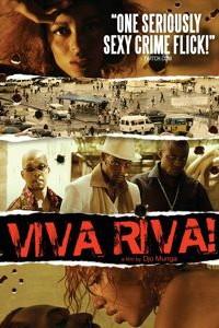 viva-riva-2010