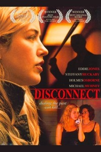 Disconnect-2010