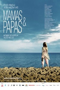 Mamas-and-Papas-Movie-2011