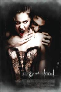 Orgy-of-Blood-2010