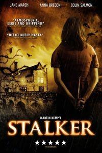 Stalker-2010