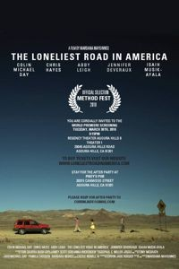The-Loneliest-Road-in-America-2010