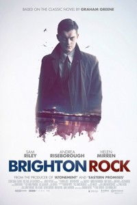 brighton-rock-2010