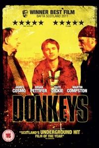 donkeys-2010