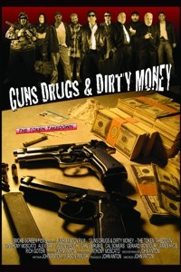 guns-drugs-and-dirty-money-2010