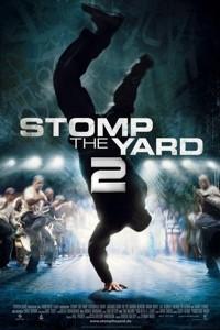stomp-the-yard-2