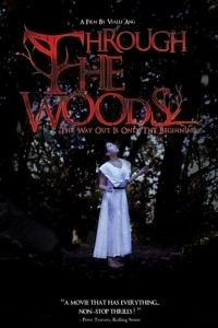 through-the-woods-2010