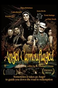 Angel-Camouflaged-2010