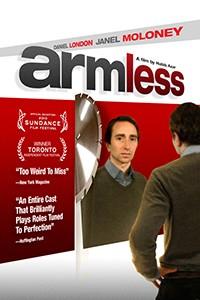 Armless-2010