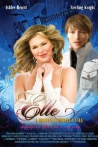 Elle- A Modern Cinderella