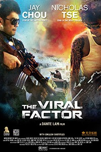 The-Viral-Factor-2012