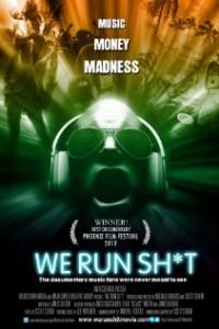 We Run Sh*t