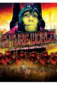 future-world-city-of-mass-destruction-2012