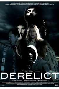 Derelict-2012