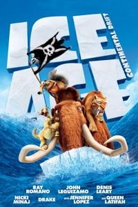 Ice-Age-Continental-Drift-2012