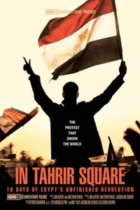 In-Tahrir-Square-2012