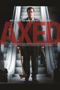 axed-2012