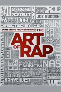 something-for-nothing-the-art-of-rap