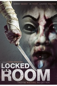 Locked-In-A-Room