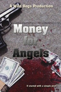 Money-For-Angels