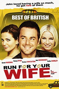 Run-for-Your-Wife-2012