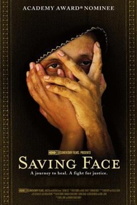 Saving-Face