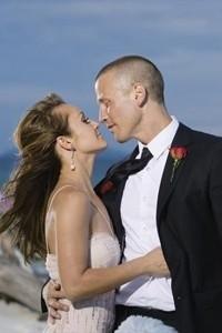 The-Bachelorette-Ashley-and-JPs-Wedding