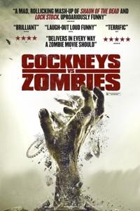 cockneys-vs-zombies-2012