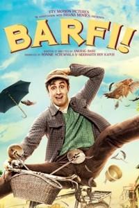Barfi!-2012