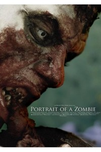 Portrait-of-a-Zombie