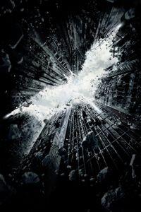 The-Dark-Knight-Rises-2012